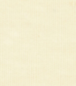 Cream Dyed-Southern Belle Muslin