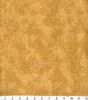 Keepsake Calico™ Cotton Fabric-Viney Tonal Leaf Tan, , hi-res