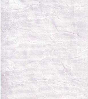 Casa Collection - Crinkle Organza Fabric