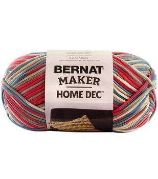 Yarn Find Knitting Yarn Crochet Yarn For Sale Jo Ann