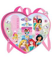 Disney Princess Accessory Backpack, , hi-res