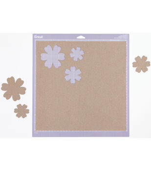 "Cricut® Cutting Mat 12""x12"" Strong Grip"