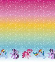 Hasbro My Little Pony Mock Smock, , hi-res