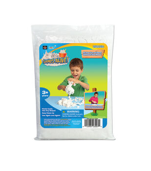 Play Visions® Sands Alive!™ 2lb. Bag