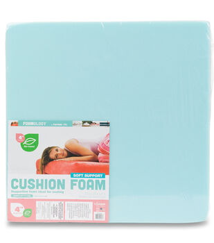 Upholstery Foam Foam Padding Amp Foam Cushions Jo Ann