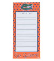 University of Florida NCAA To-Do List, , hi-res