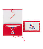 University of Arizona NCAA Note Card Set, , hi-res