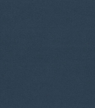 Home Decor Upholstery Fabric-Crypton Charlotte-Navy