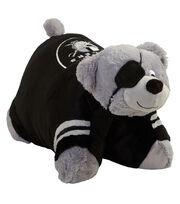 Oakland Raiders NFL Pillow Pet, , hi-res