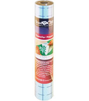 "Brother Adhesive Transfer Paper with Grid 12"" wide x 6 FT, , hi-res"