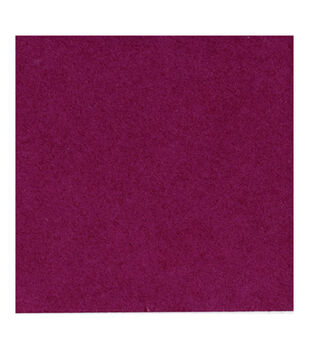 Bazzill Card Shoppe Heavyweight Cardstock Paper 12'' x 12''