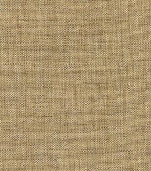 Waverly Upholstery Fabric-Dover Mills Filbert