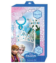 Disney Frozen Accessory Set, , hi-res