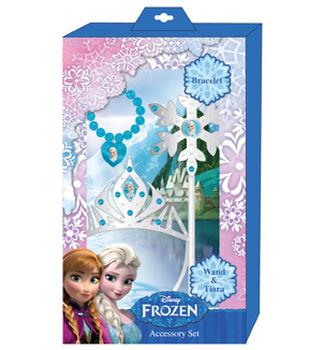 Disney Frozen Accessory Set
