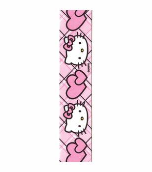 Hello Kitty Hearts Ribbon
