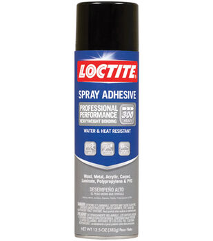 Loctite Professional Performance Spray