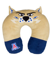 University of Arizona NCAA Neck Pillow, , hi-res
