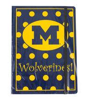 University of Michigan NCAA Journal, , hi-res