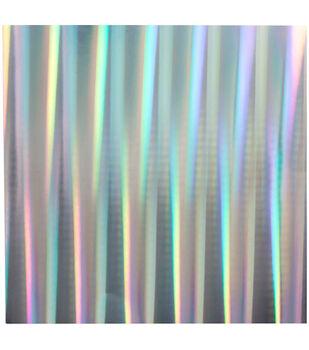 Bazzill Foil Cardstock 12''x12''