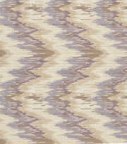 8''x8'' Home Decor Fabric Swatch Crypton-Aumont Way Boisenberry, , hi-res