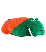 University of Florida NCAA Hooded Blanket, , hi-res