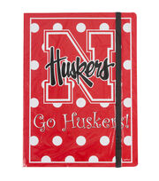 University of Nebraska NCAA Journal, , hi-res