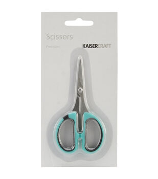Precision Craft Scissor-