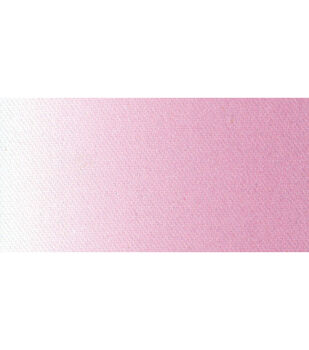 Wrights Blanket Binding-Pink Ombre