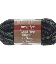 Premier® Yarns Wool Free Brights Yarn, , hi-res