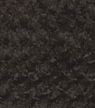 Fur-Swirl Design