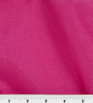 Crepon Sheer Fabric