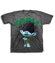 Trolls T-shirt, , hi-res