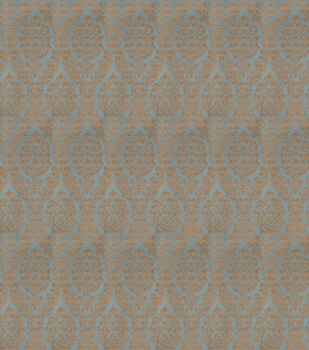 Eaton Square Upholstery Fabric-Worldwide/Tapestry