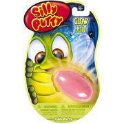 Crayola Silly Putty Glow, , hi-res