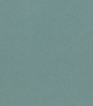 8''x8'' Home Decor Fabric Swatch Crypton-Motown Coastal