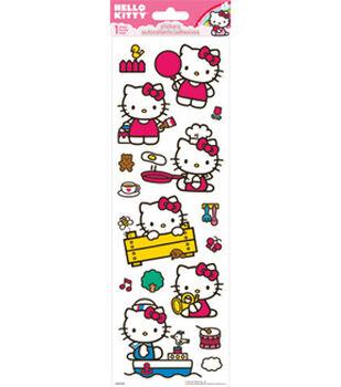 Hello Kitty Stk