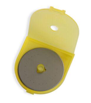 Olfa Rotary Blade Refill 60mm