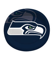 Seattle Seahawks NFL Oval Platter, , hi-res