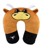 University of Texas NCAA Neck Pillow, , hi-res