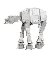 Star Wars Metal Earth At-At, , hi-res