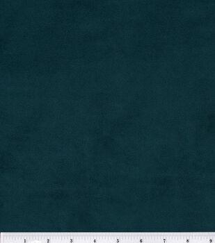 Sew Classic Velour Fabric
