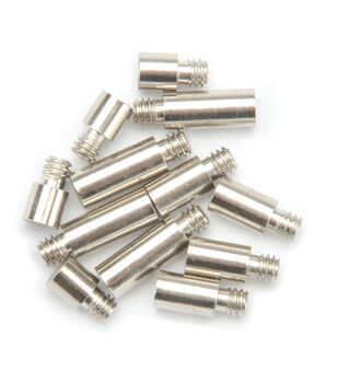 Variety Pack Extension Posts 5mm, 8mm & 12mm-12 Posts (4 Sets)