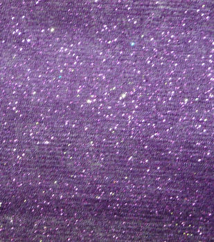 Dressmaking fabric wedding dress fabric jo ann for Sparkly material