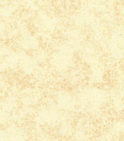 Keepsake Calico™ Cotton Fabric-Tan Texture, , hi-res