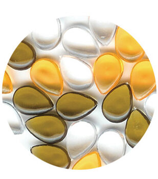 http://www.joann.com/robin-s-nest-tear-drop-embellishments-375pk/zprd_02387249a.html#q=drops&prefn1=prod_type&prefv1=Product&start=25