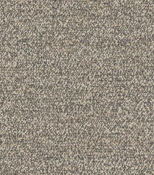 Crypton Upholstery Fabric-Mia Silver Lining