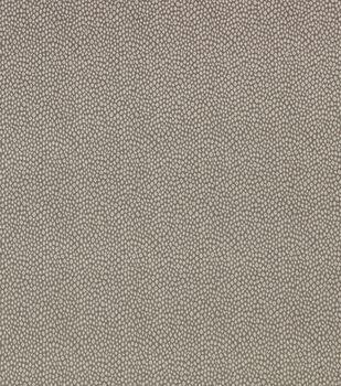 Hudson 43 Print Fabric-Infinte Platnium