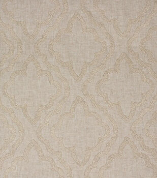 Hudson 43 Solid Fabric-Chaucer Linen