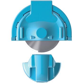 Blue -Truecut Circle Blade