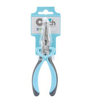 We R Memory Keepers Cinch Wire Cutters